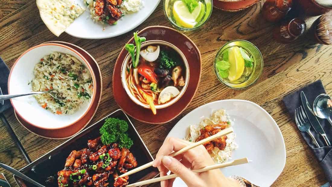 keto-chinese-food