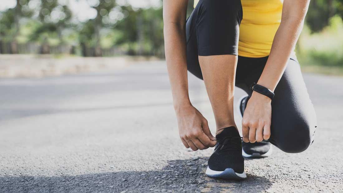 fitness-tips-for-motivation