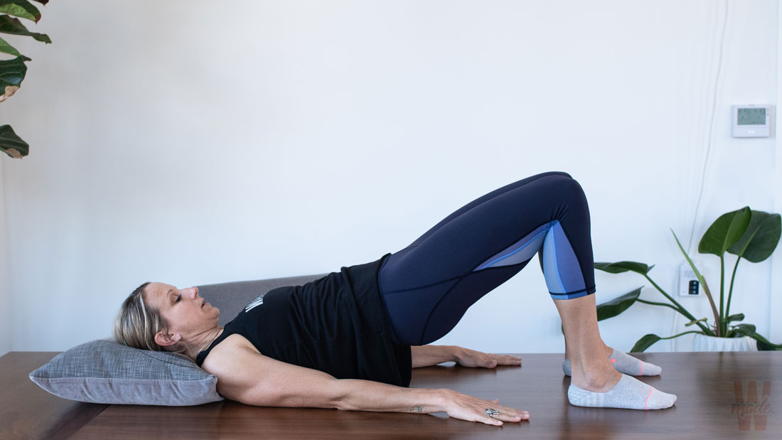 hamstring-workouts
