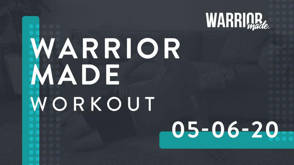 workouts-05-06-20