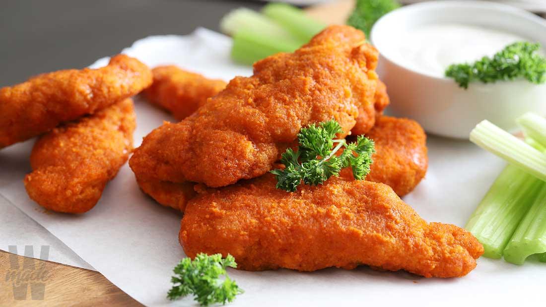 buffalo-chicken-tenders