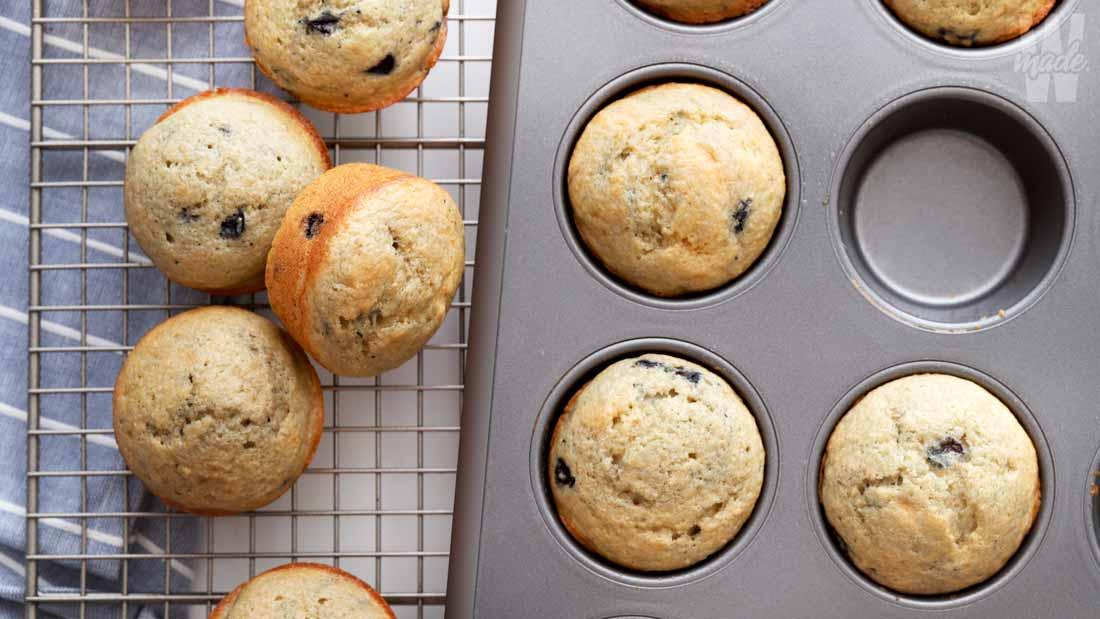 keto-blueberry-muffins