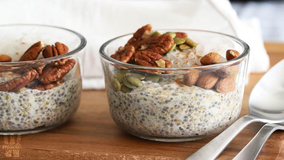 keto-oatmeal