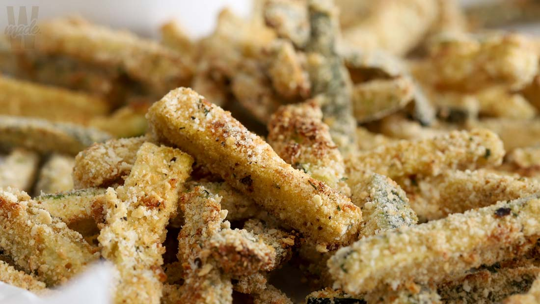 low-carb-zucchini-fries
