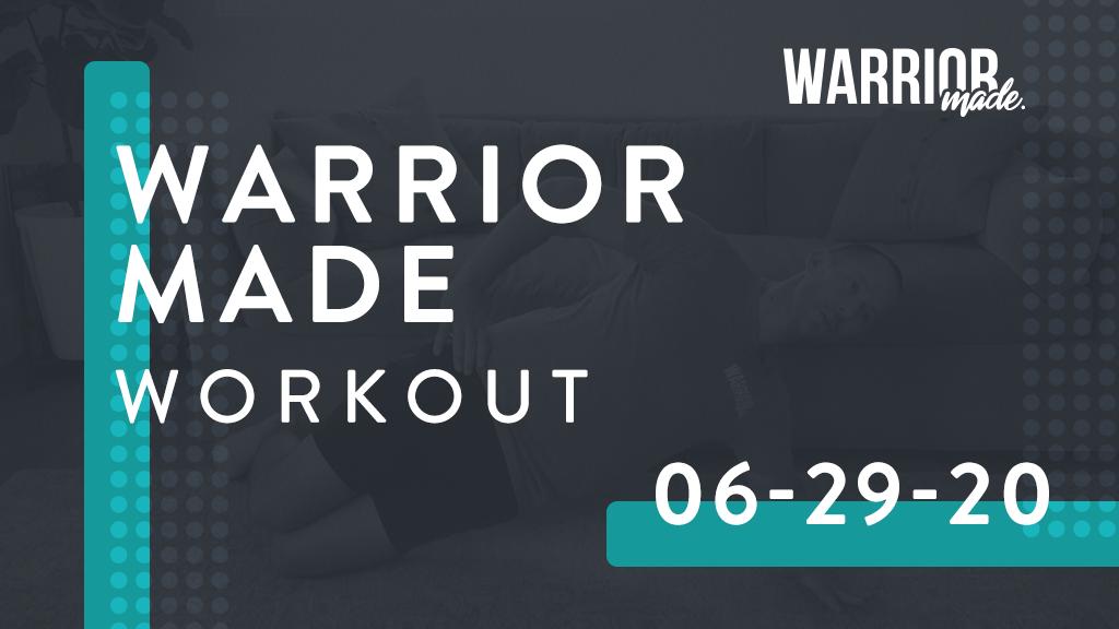 workouts-06-29-20