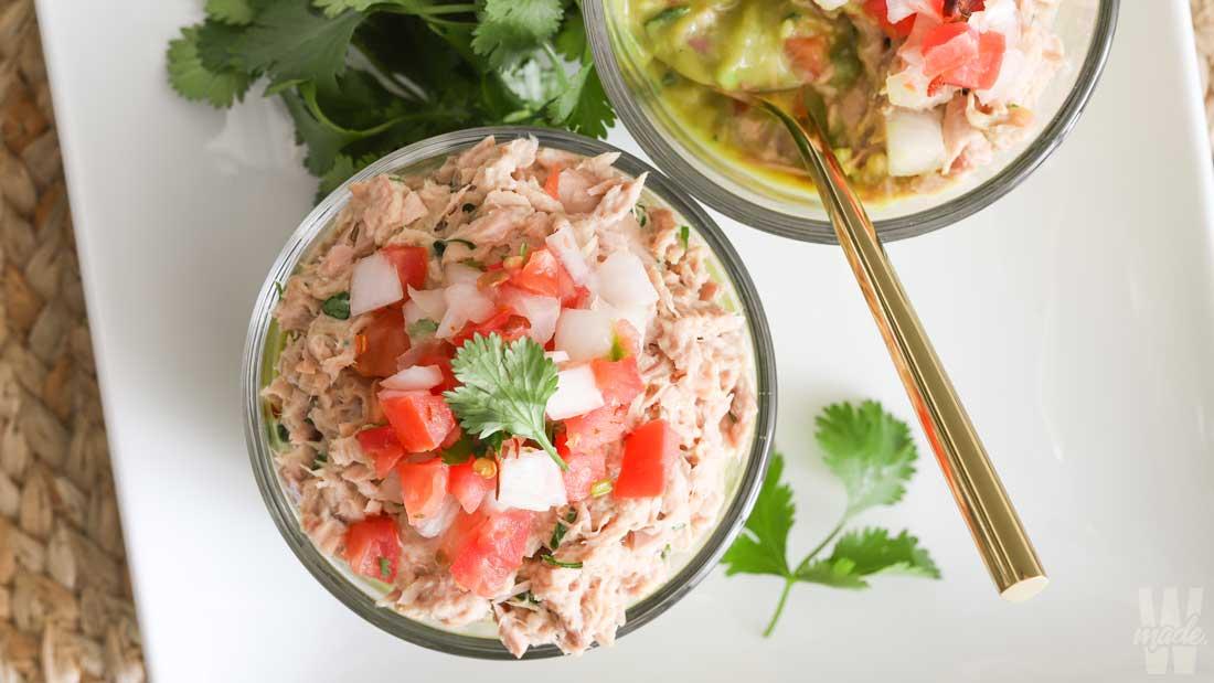 keto-tuna-salad