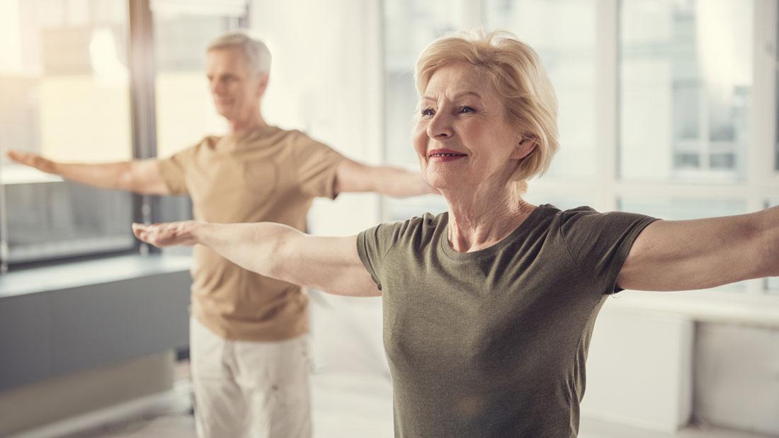 posture-exercises