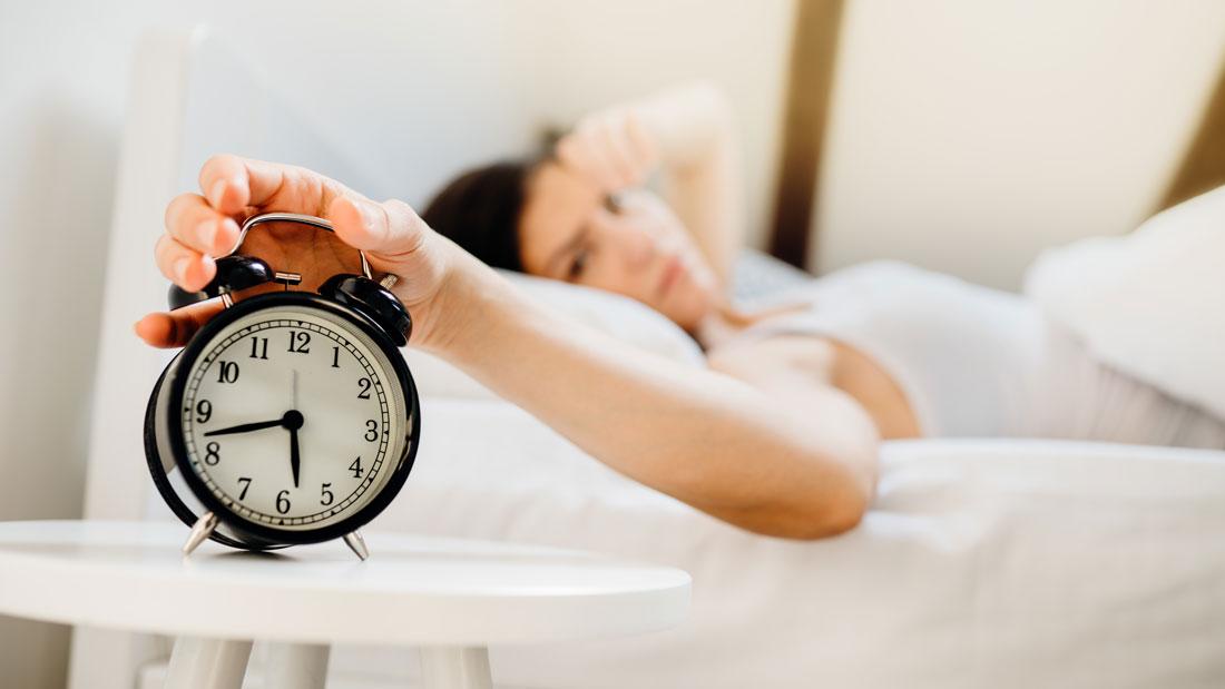sleeping-too-much