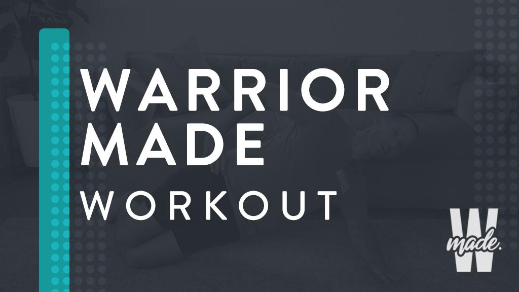 workouts-07-06-20