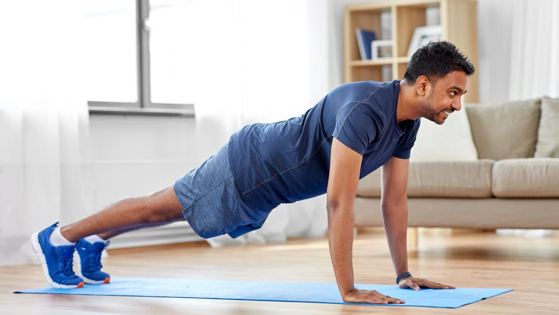 why-burpees-are-one-of-the-best-exercises