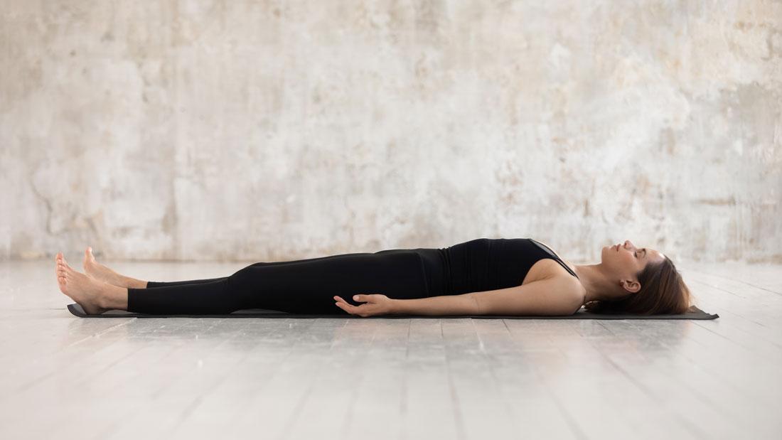diaphragmatic-breathing