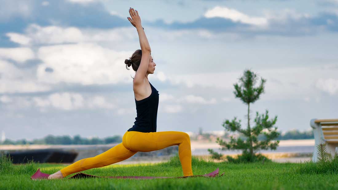 pilates-vs-yoga