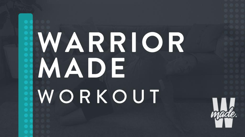 workouts-07-10-20