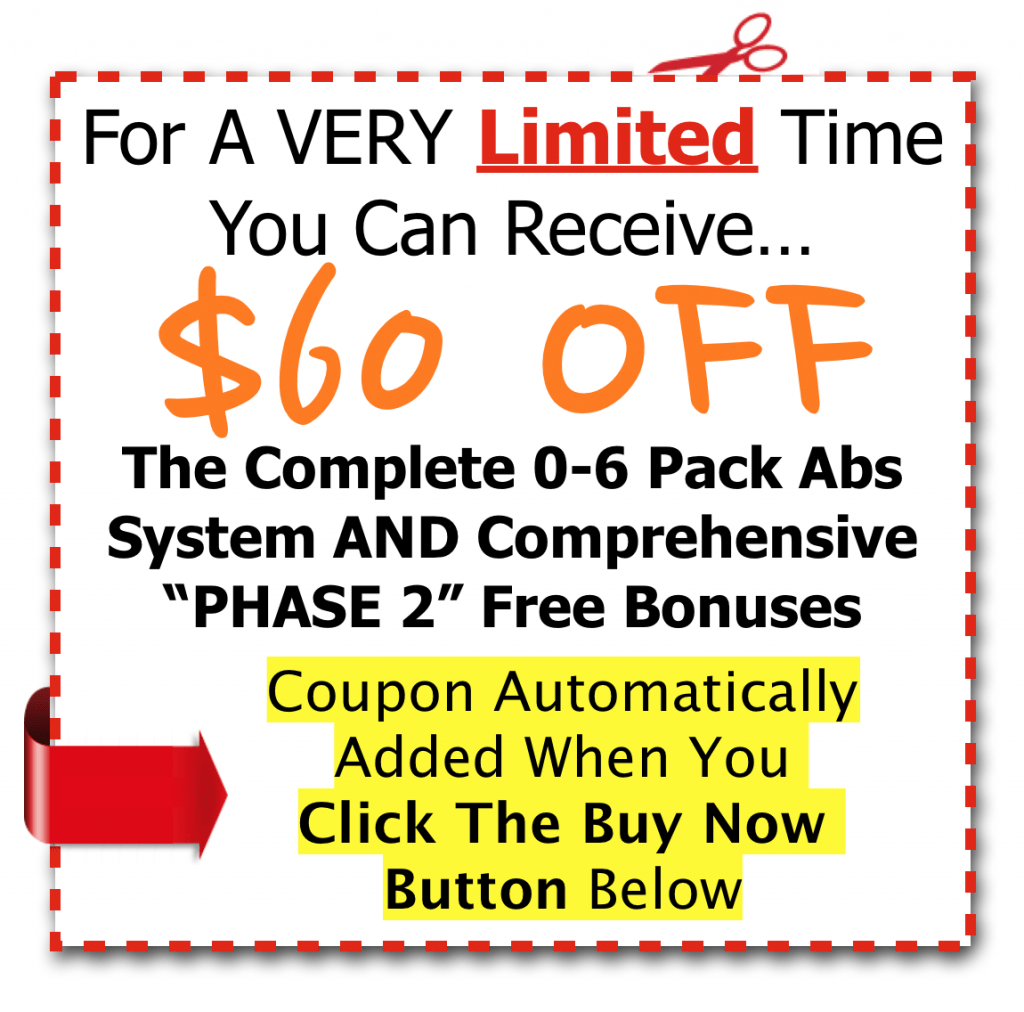 0-6-Pack-Coupon-Image