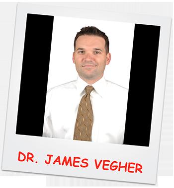 Dr. Vegher