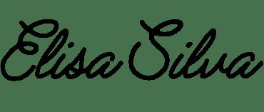 Elisa Silva Signature