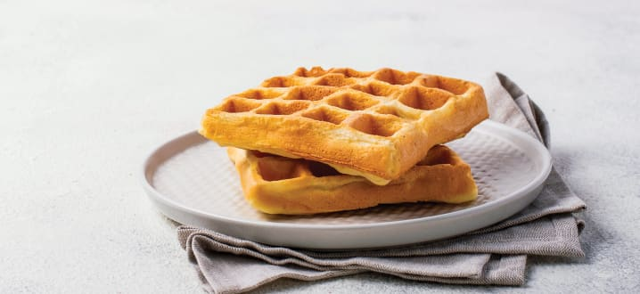 IMG-Food-Almond-Flour-Waffles
