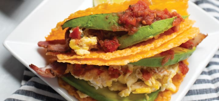 IMG-Food-Breakfast-Tacos