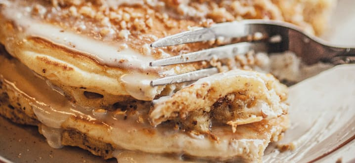 IMG-Food-Cinnamon-Roll-Pancakes