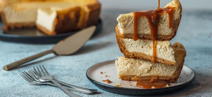IMG-Food-Pecan-Pie-Cheesecake