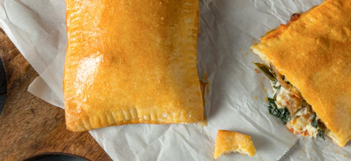 IMG-Food-Pizza-Pockets