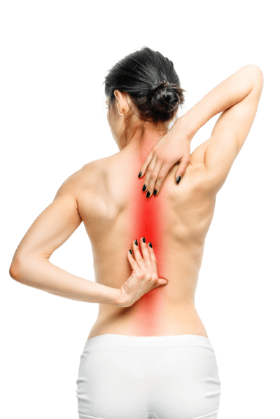 IMG-Woman-Back-Pain