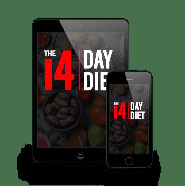 14 Day Diet