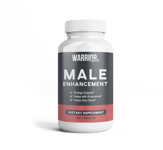 Men's Hormone Optimization Bundle