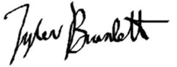 Tyler_Signature