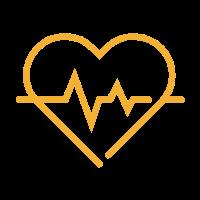 Improve Heart Functioning
